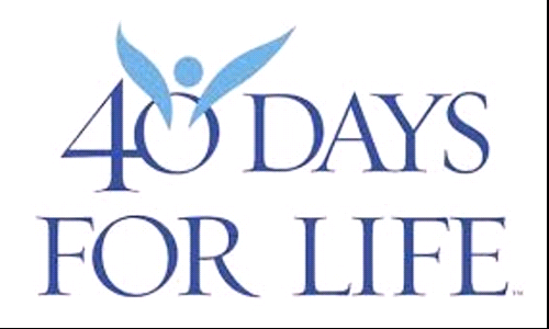 Advocating for Life: 2019 CT Pro-Life Conference
