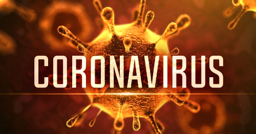 Click Here: Coronavirus Resources, Information and Updates to Diocesan Events